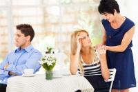 divorce mediation work