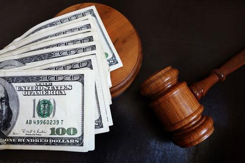divorce financial planner