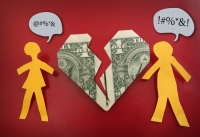 Divide the Retirement Fund Divorce Help Family Law