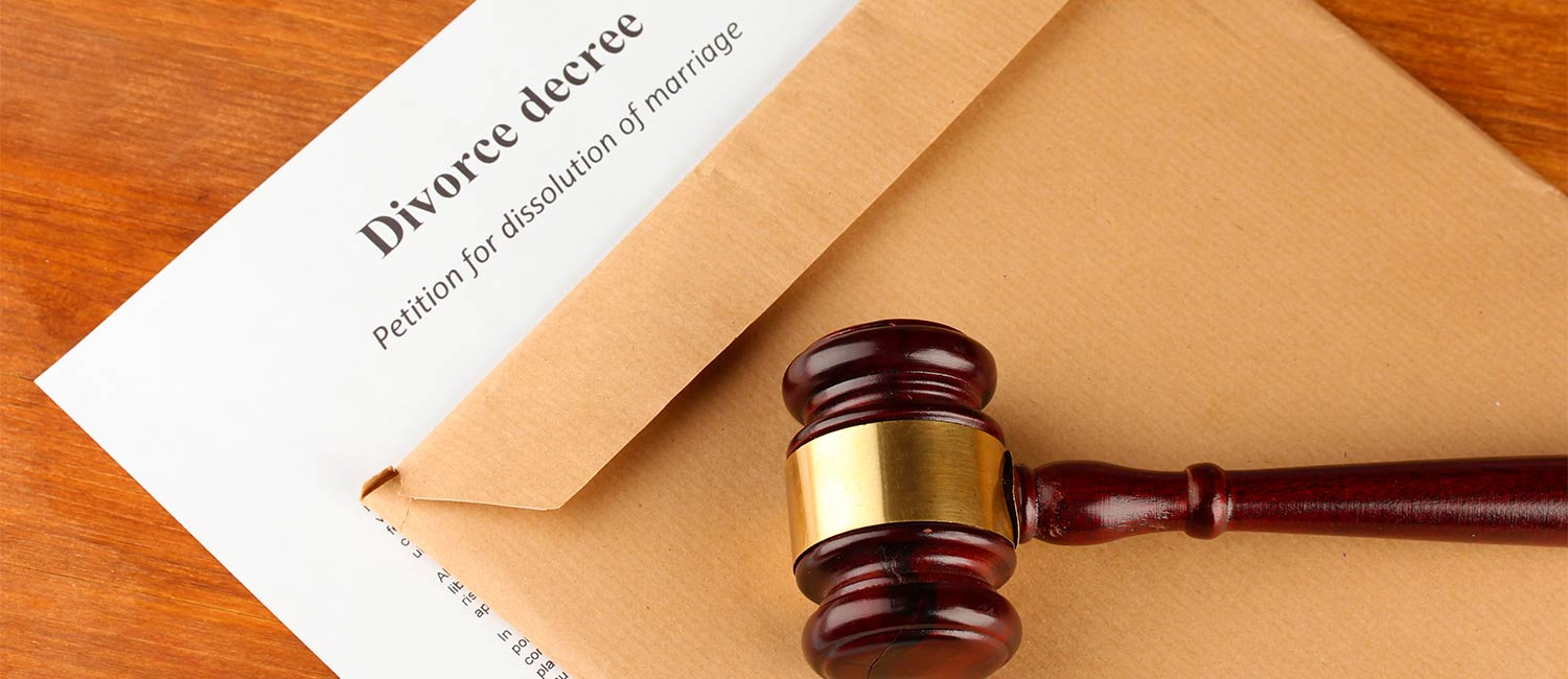 Divorce Paperwork Divorce Help Family Law