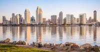 San Diego Divorce Workshop | Divorce Help Family Law
