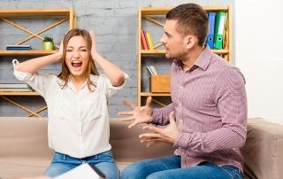 visitation after divorce